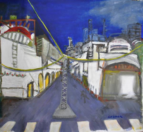 Street#02