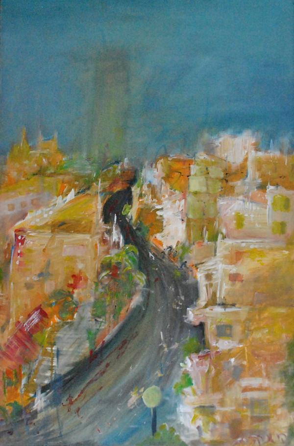 Street#03